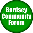 Bardsey Community Blog!